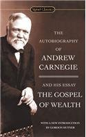 Kānegī Jiden  by  Andrew Carnegie