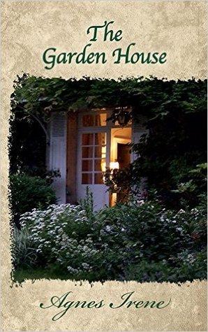 The Garden House Agnes Irene