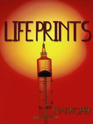 Life Prints Evan Hopper