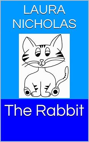 The Rabbit (Montessori-Inspired Blue Readers Book 9)  by  Laura Nicholas