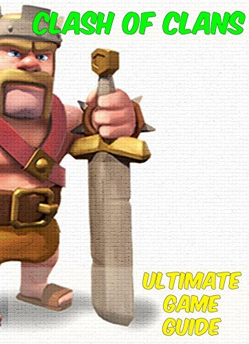 Clash of Clans Ultimate Guide - Victory Will Be Yours With This Ultimate New Clash Of Clans Guide!  by  DigiDiz Guides