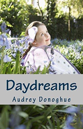 Daydreams Audrey Donoghue