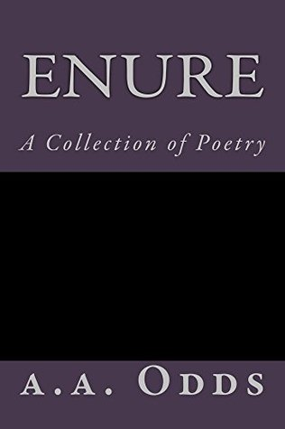 Enure  by  A.A. Odds