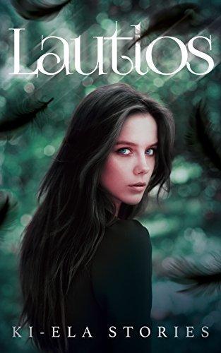 Lautlos  by  Ki-Ela Stories