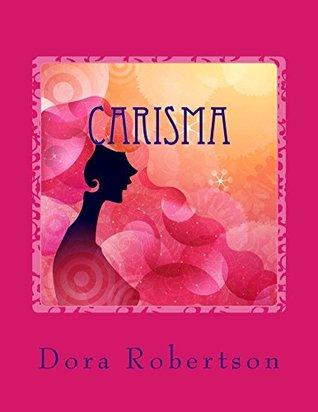 Carisma Dora Robertson