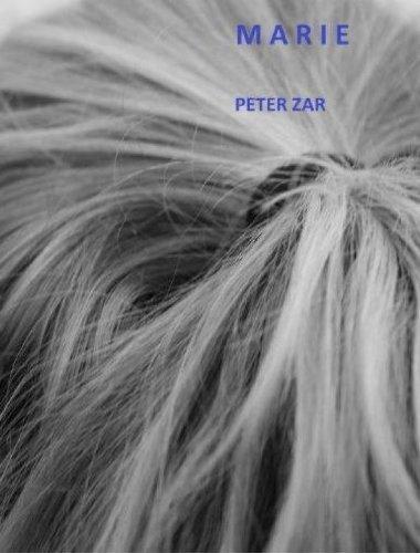 MARIE  by  Peter Zarske