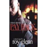 Payback  by  Roy Glen
