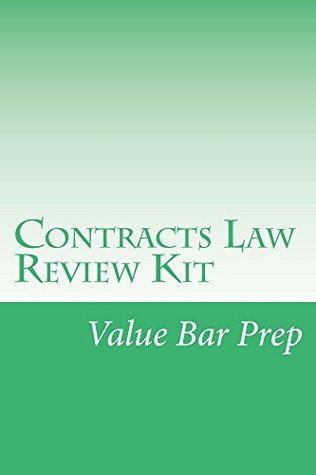 Law School MBE: Torts: Value Bar Prep Breaks Down the Multi Choice Bar Exam and Makes It Easy for Candidates to Score Excellent Points Value Bar Prep