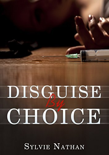 Lesbian Fiction: Disguise Choice by Sylvie Nathan