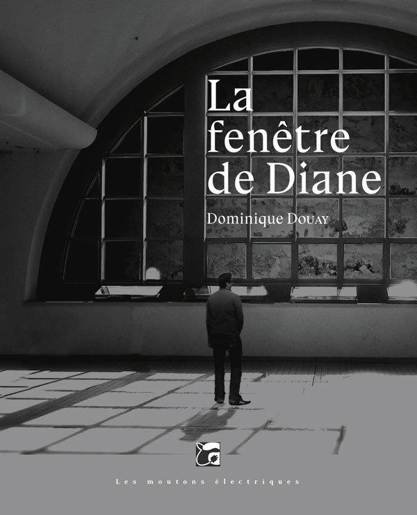 La Fenêtre de Diane  by  Dominique Douay
