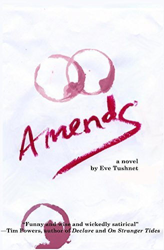 Amends  by  Eve Tushnet