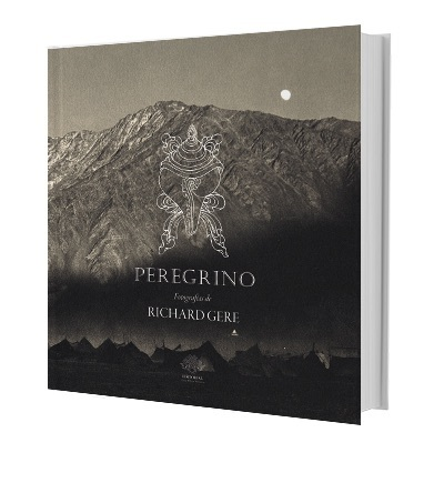 Peregrino  by  Richard Gere