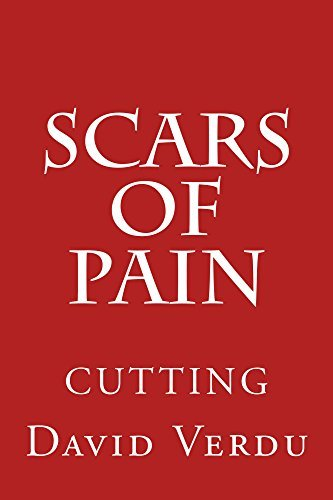 Cutting  by  David Verdu