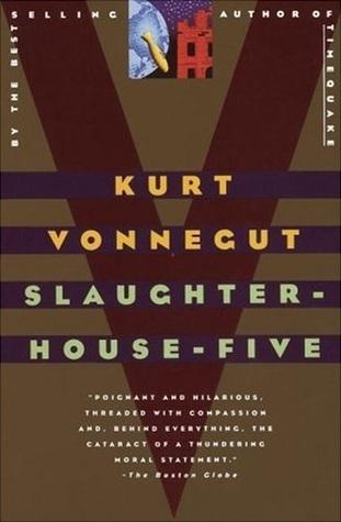 A Song for Selma Kurt Vonnegut