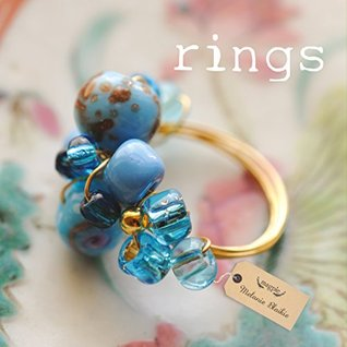 Rings  by  Melanie Blaikie