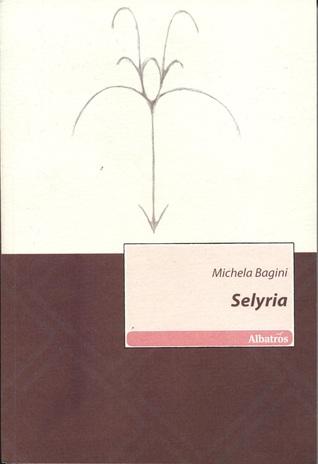 Selyria Michela Bagini