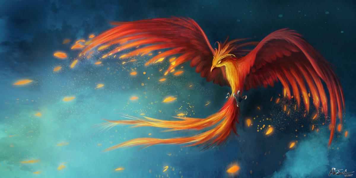 Firebird Helljumper117