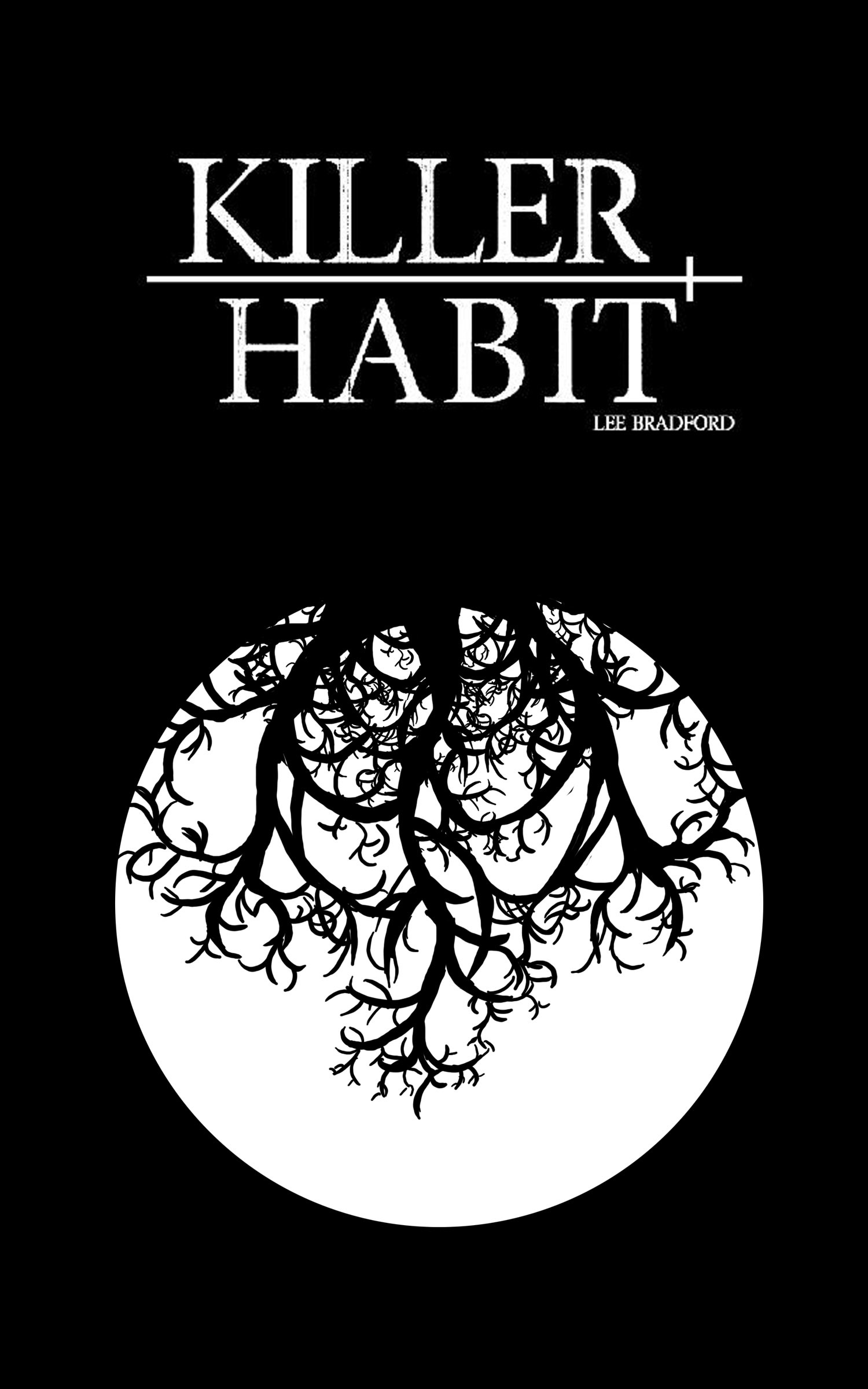 Killer Habit  by  Lee  Bradford