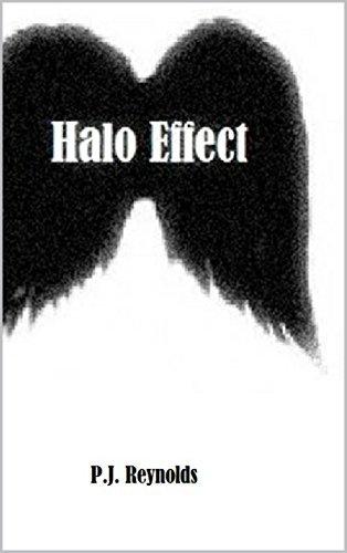 Halo Effect P.J. Reynolds