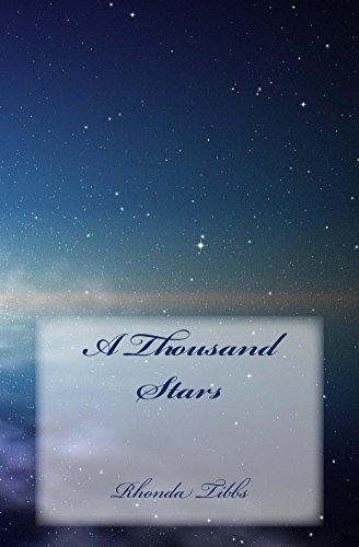 A Thousand Stars Rhonda Tibbs