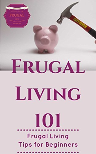 Frugal: Frugal Living - Minimalist Living - Simple Living (Cheap Living - Save Money - Money Management - Money Spending Tips Book 1) Aidin Safavi