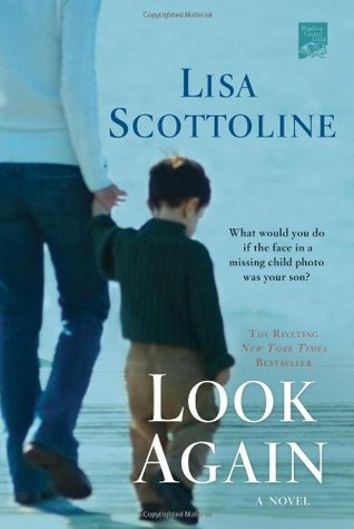 The Countdown  by  Lisa Scottoline