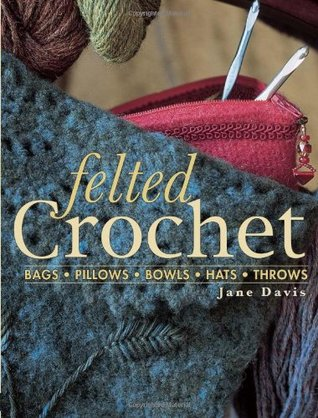 Complete Guide to Beading Techniques: 30 Decorative Projects Jane  Davis