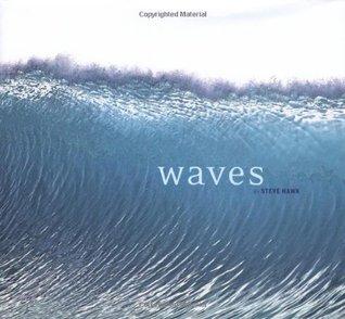 Waves Steve Hawk