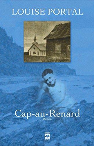 Cap-au-Renard Louise Portal