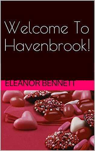 Welcome To Havenbrook!: The naughtiest town in North America! Eleanor Bennett