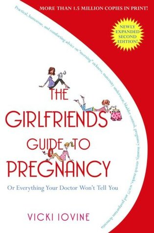 The Girlfriendªs Guide to Getting Your Groove Back: Loving Your Family Without Losing Your Mind  by  Vicki Iovine
