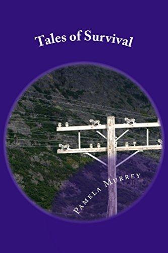 Tales of Survival Pamela Murrey