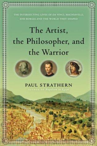 Kierkegaard En 90 Minutos  by  Paul Strathern