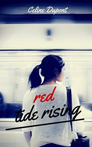 Red Tide Rising Cèline Dupont