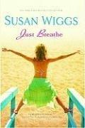 Traitrise et passion  by  Susan Wiggs