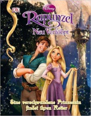 Rapunzel - Neu verföhnt Walt Disney Company