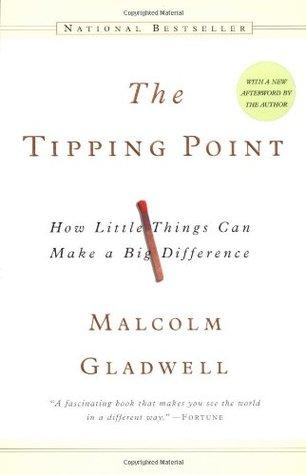 第1感  「最初の2秒」の「なんとなく」が正しい  by  Malcolm Gladwell