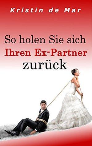 Hilfe Ich Bin Zu Schuchtern: Ratgeber Fur Schuchterne Personen  by  Kristin De Mar