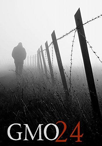 GMO 24- The Coalition- A Tale Of Prepper Survival (GMO 24- A Tale Of Prepper Survival Book 1) James Hunt