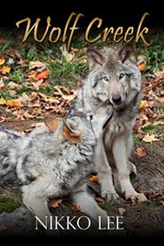 Wolf Creek Nikko Lee