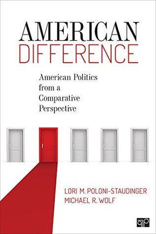 Political Discussion in Modern Democracies: A Comparative Perspective Michael R. Wolf