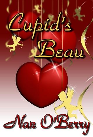 Cupids Beau Nan OBerry
