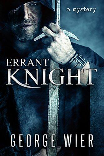 Errant Knight George Wier