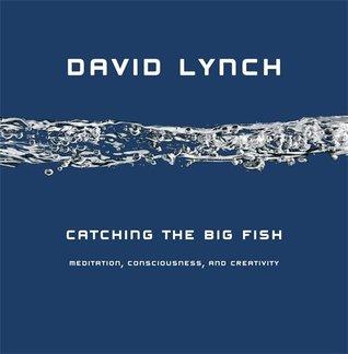 Lost Highway. Das Buch zum Film  by  David Lynch