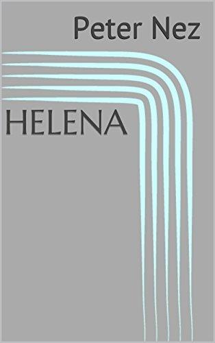 HELENA  by  Peter Nez