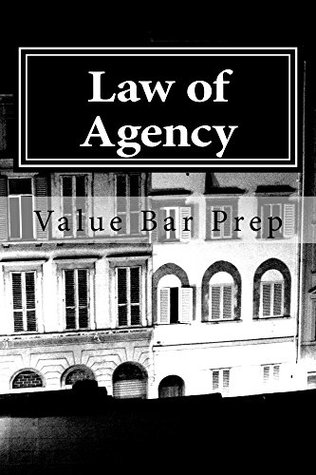 Law of Real Property Simplified: Master the 15 - 35 Issues Law School Professors Teach Most Value Bar Prep