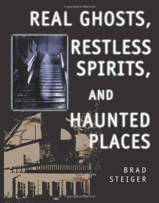 VIP Conspiracies & Secret Societies  by  Brad Steiger