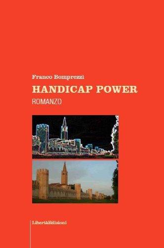HANDICAP POWER  by  Franco Bomprezzi