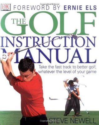 The Practical Golfers Companion  by  Steve Newell
