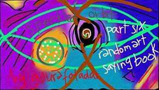 Soul Pieces: The Spirit Work Out Part One. Goura Fotadar